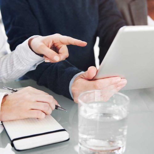 Követeléskezelés, kintlévőség-kezelés, követelés behajtás (e-learning oktatás)