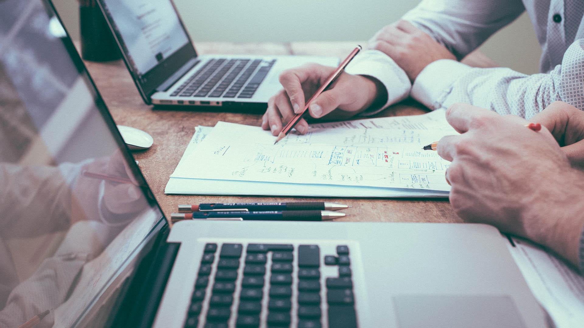 Számlázás 2020-ban kis- és középvállalkozásoknak