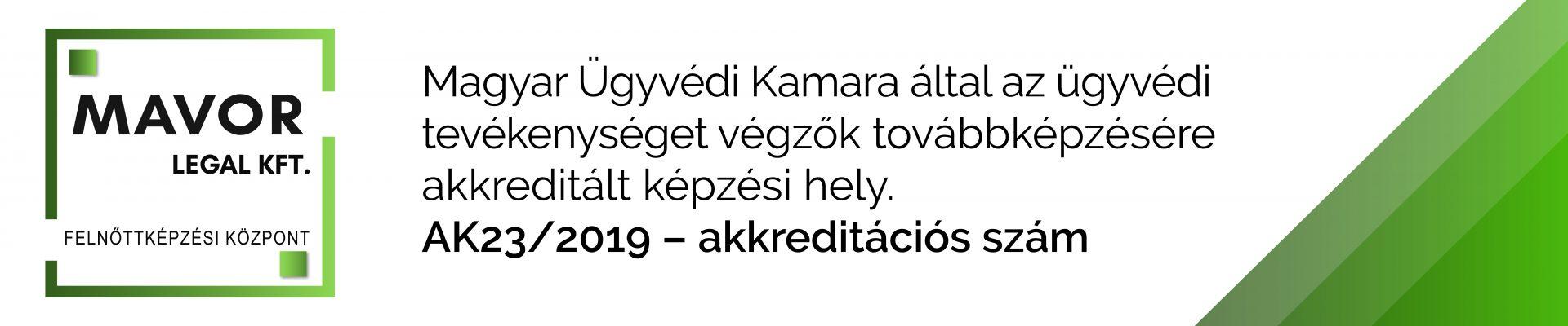 mavor_Rajztábla 1